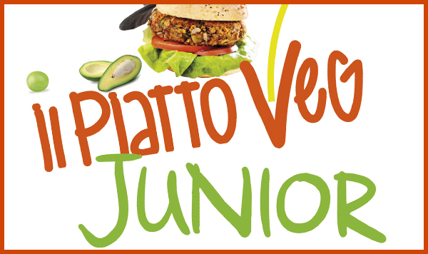 Piatto Veg_Junior